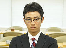 一力遼(囲碁棋士)高収入高身長...