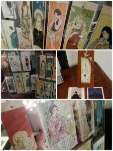 「豊嶋 しおり コレクション」の画像検索結果