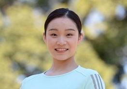 今井 奈津美 ラジオ 体操