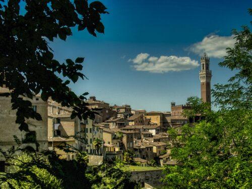素材・海外イタリア
