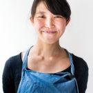 タサン志麻(伝説の家政婦)のレシピ本が凄い!経歴や旦那と子供、予約方法を調査!【プロフェッショナル】