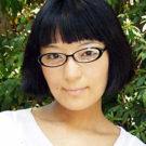 しじみ(元AV女優持田茜)がノンフィクションに!プロフィールや活動・動画を調査!