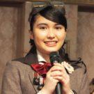 斎藤アリーナの歌声とルックスに釘付け!ムジカを卒業したアリーナの行方は?